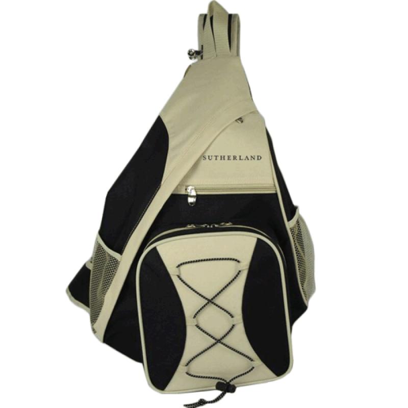 Sutherland Metropolitan Picnic Backpack for 2