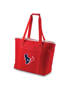 Picnic Time NFL Tahoe Beach Bag - Houston Texans