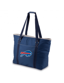 Picnic Time NFL Tahoe Beach Bag - Buffalo Bills