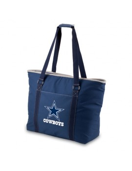 Picnic Time NFL Tahoe Beach Bag - Dallas Cowboys