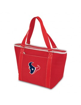 Picnic Time NFL Topanga Cooler Tote - Houston Texans