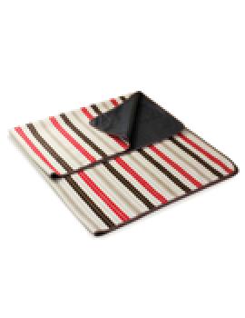 Picnic Time Blanket Moka Tote
