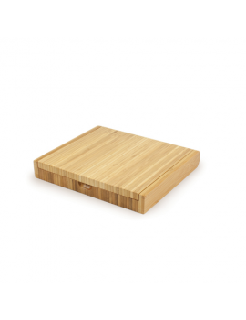 Picnic Time Carnival Cutting Board