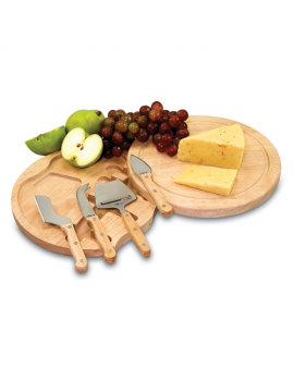 Picnic Time Circo Cutting Board