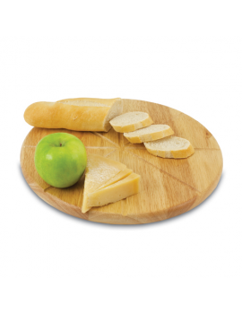 Picnic Time Goal! Cutting Board