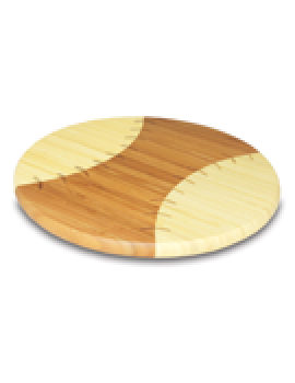 Picnic Time Homerun! Cutting Board
