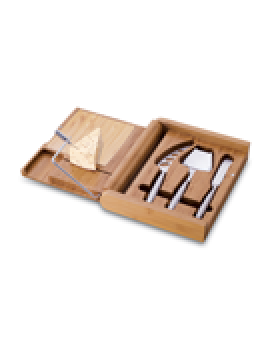 Picnic Time Soiree Cutting Board