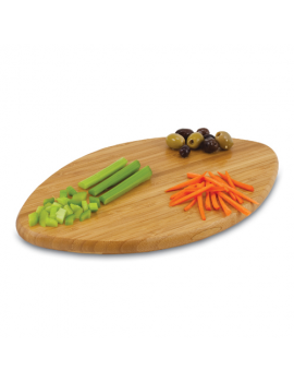 Picnic Time Touchdown! Cutting Board