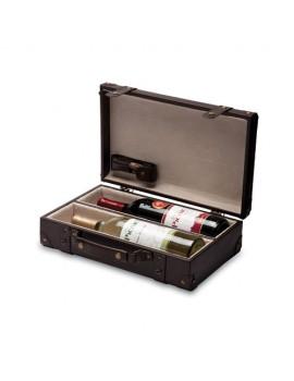 Picnic Time Viaggio Wine Tote